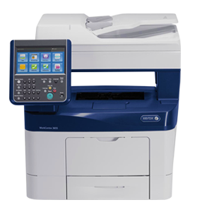 Image Graphics | Multifunction Printers