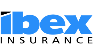 Ibex Insurance Logo
